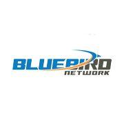 STC Meet-Me-Room - Bluebird Network