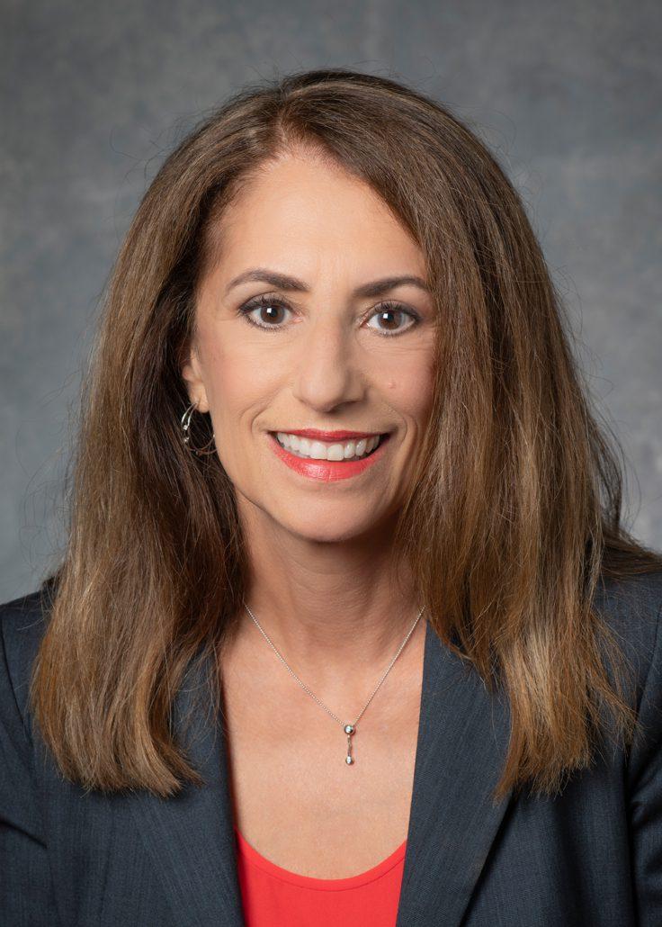 Ora Reynolds - Hunt Midwest - President & CEO - SubTropolis Technology Center